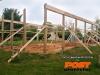 uzzo-poles-set-ad-1600x900