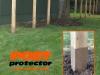 siran-cedar-fence-5x5-il-ad
