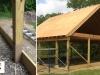 birdseye-builders-2-pic-ad-1608x828