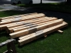 fence-posts-with-15-inch-gg-1500x843