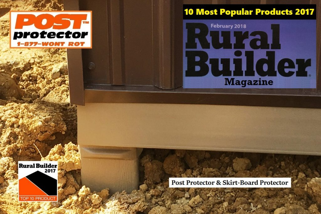 Rural Builder Mag Pic